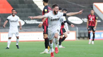 """Shinnie: """"It Is Frustrating But We Go Again"""""""