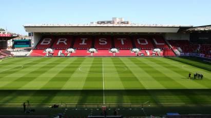 Everything You Need To Know Ahead Of Derby's Return To Action At Bristol City