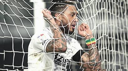 """Kazim-Richards: """"Up To A Certain Point We Dominated The Game"""""""