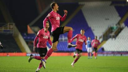 """Bielik: """"We Know What We Have To Do Against Sheffield Wednesday"""""""