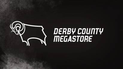 DCFCMegastore Online Sales Only Available After Updated UK Government Guidance