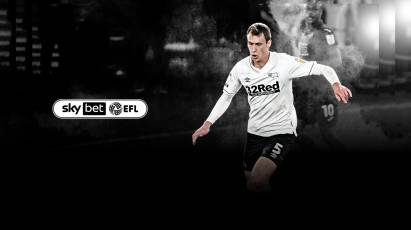Bielik Nominated For December's Player Of The Month Award