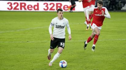 Knight Proud To Wear The Armband But Frustrated To Lose