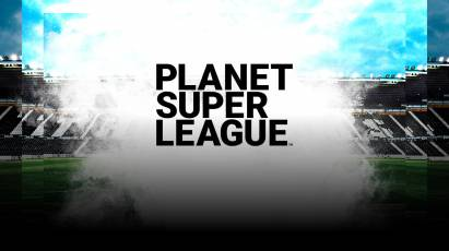 Join Planet Super League And Represent Derby County