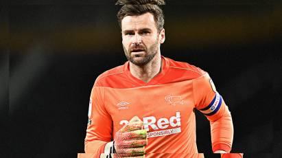 Marshall Delighted With Rams' 'Massive' Victory Over Luton