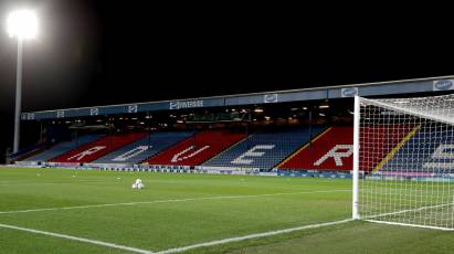 Everything You Need To Know Ahead Of Derby's Friday Night Clash At Blackburn Rovers