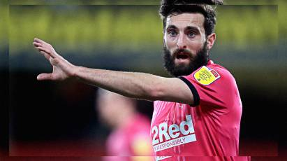 "Shinnie: ""We Know What's At Stake And What We Have To Do"""