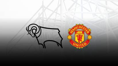 Manchester United Friendly Tickets Available On General Sale Until 1pm On Saturday