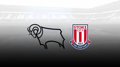 Home Tickets: Still Time To Secure Your Seat For The Visit Of Stoke City
