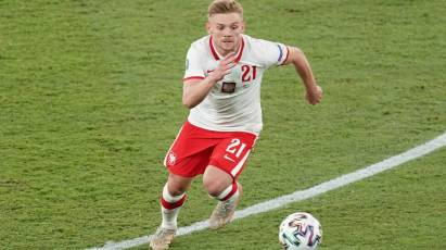 Jozwiak Helps Poland To Crucial Victory Whilst Knight Plays Part In Convincing Win For Ireland