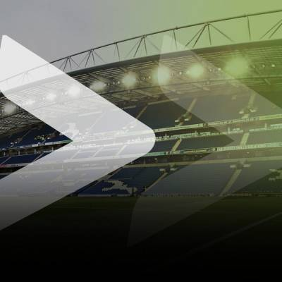 The Brighton And Hove Albion Preview Show - Blog - Derby County