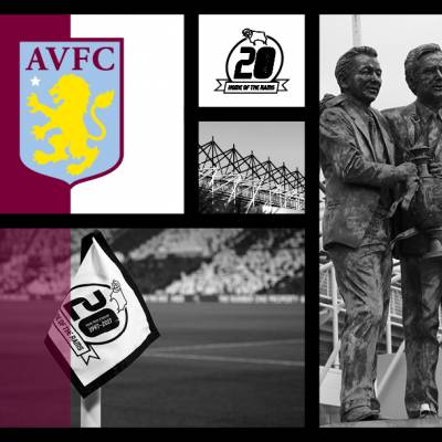 Villa Tickets On Sale To Home Members Blog Derby County