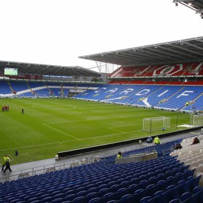 cardiff city vs derby county - photo #45