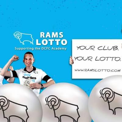 Derby Lotto