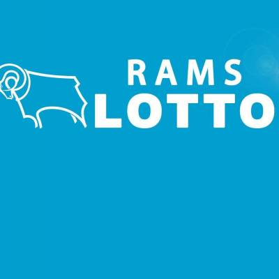 Rams Lotto: Incredible Midweek Jackpot Up For Grabs - Blog