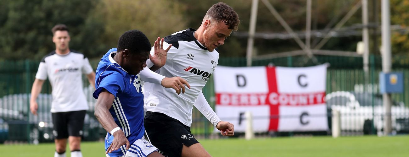 bfe3b23ed20c5d Derby County take on the Blues at St George s Park on Monday night  (kick-off  7pm) and ahead of the meeting