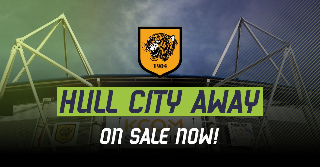 Tigers Tickets On Sale To Season Ticket Holders