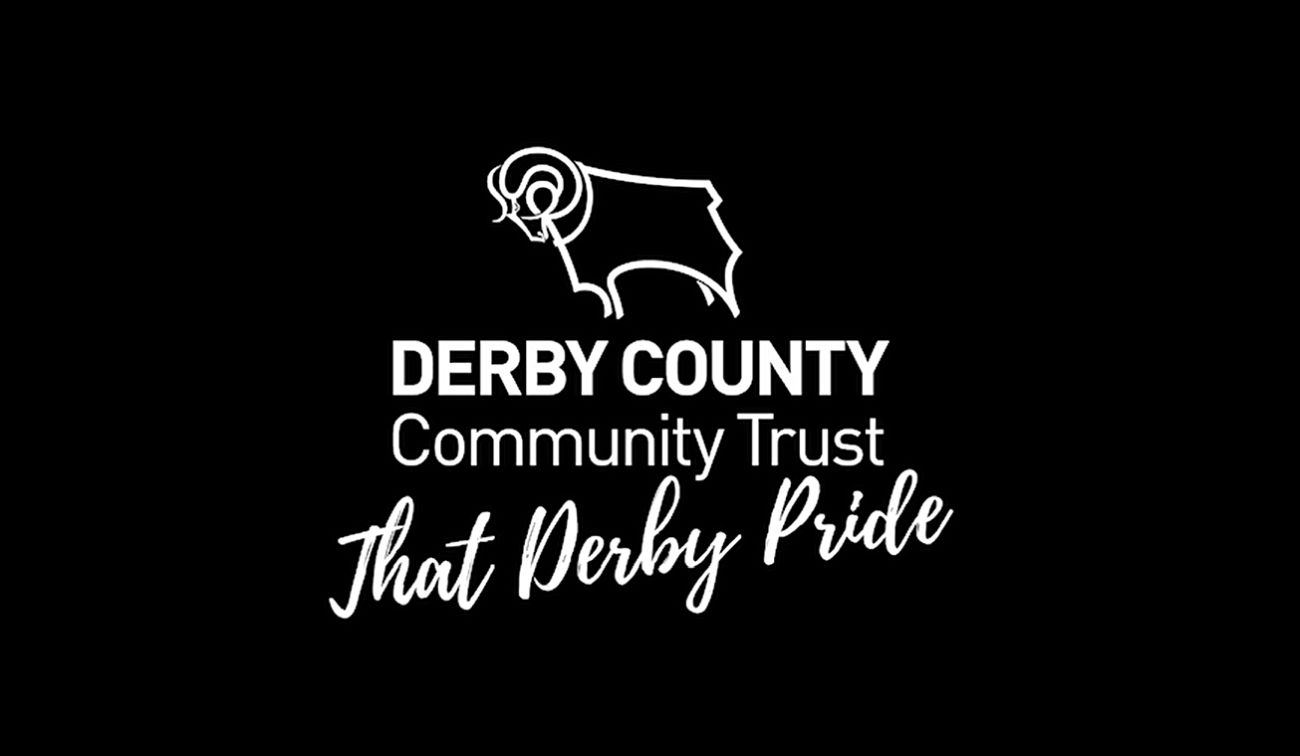 Derby County Community Trust Continuing To Provide Remote Support ...