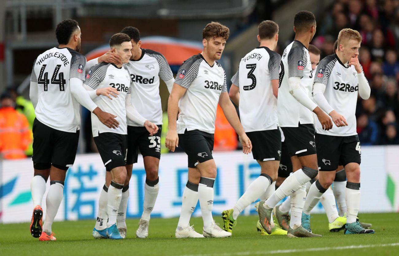Contracts Update June 2020 Blog Derby County