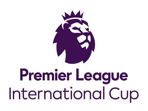 Premier League International Cup