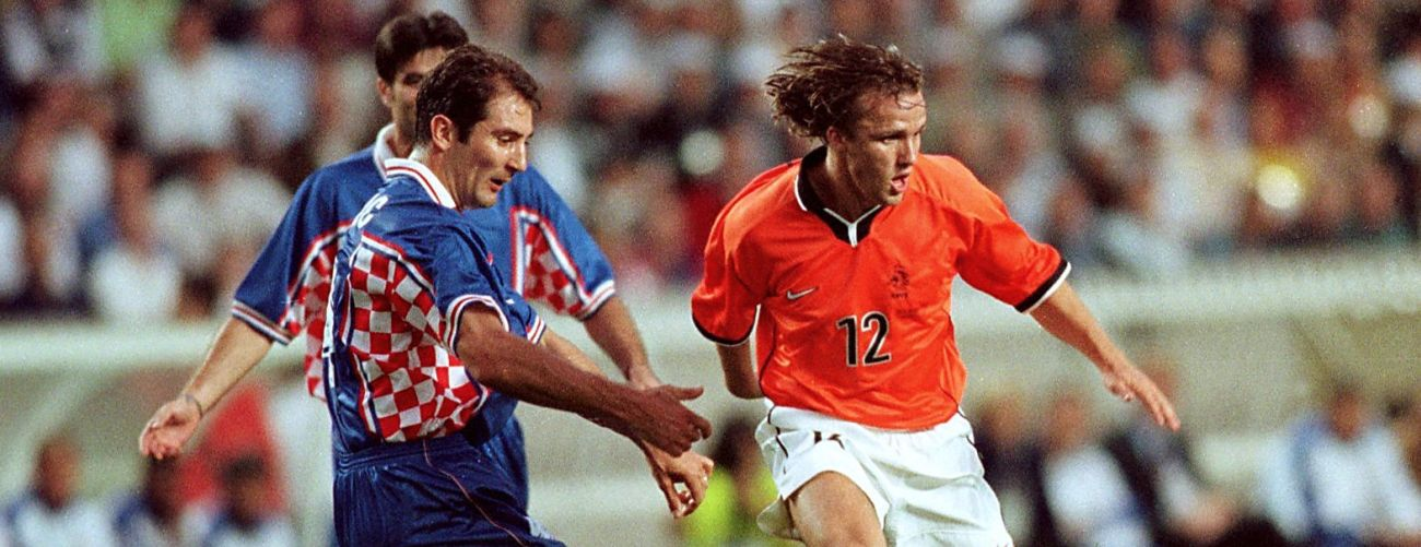 Ranking  Every Derby Star To Feature At The World Cup - Blog - Derby ... 372849e75