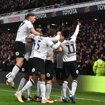 25680b9b4 Rewatch Derby County's Draw With Middlesbrough In Full - Blog ...
